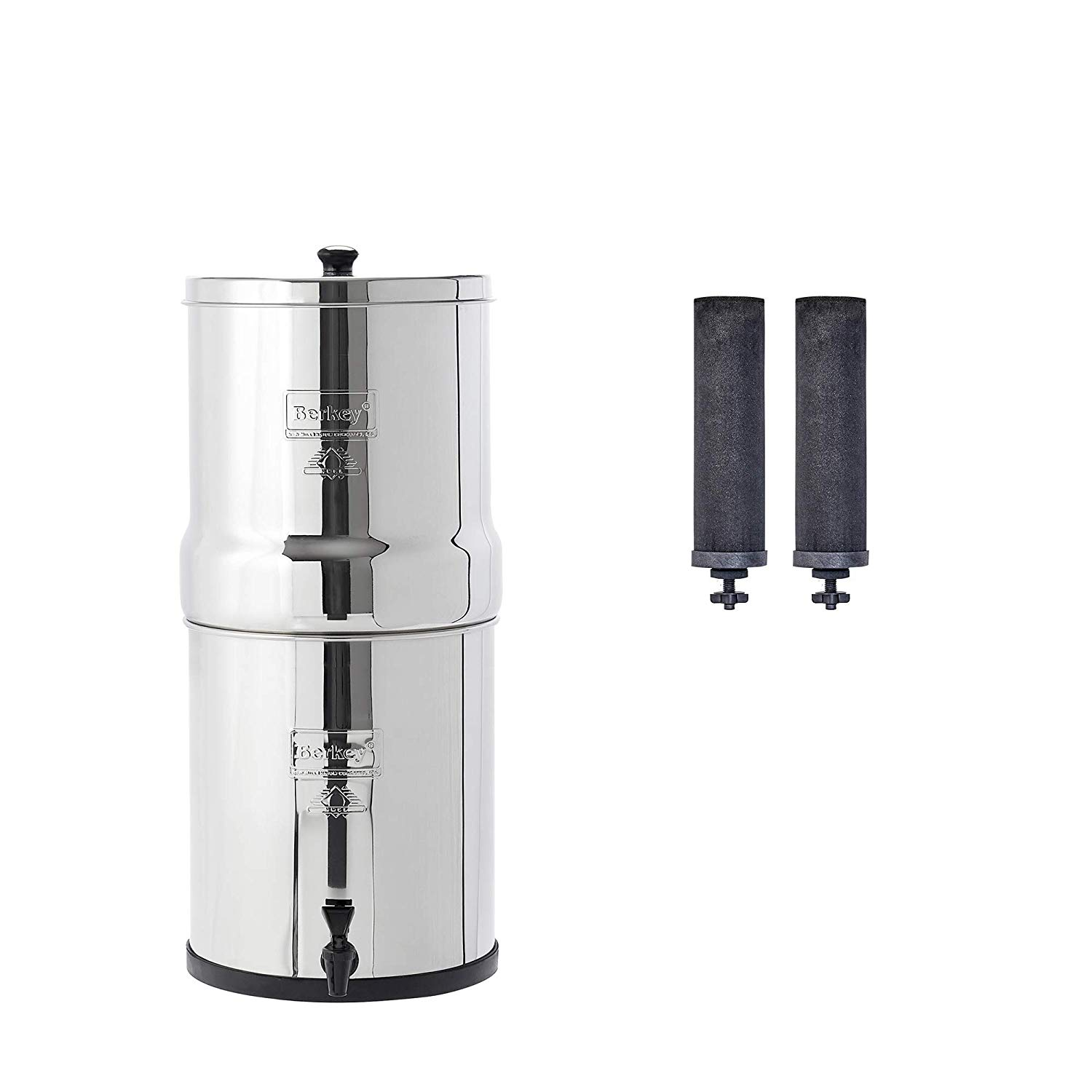 berkey water filter.jpg