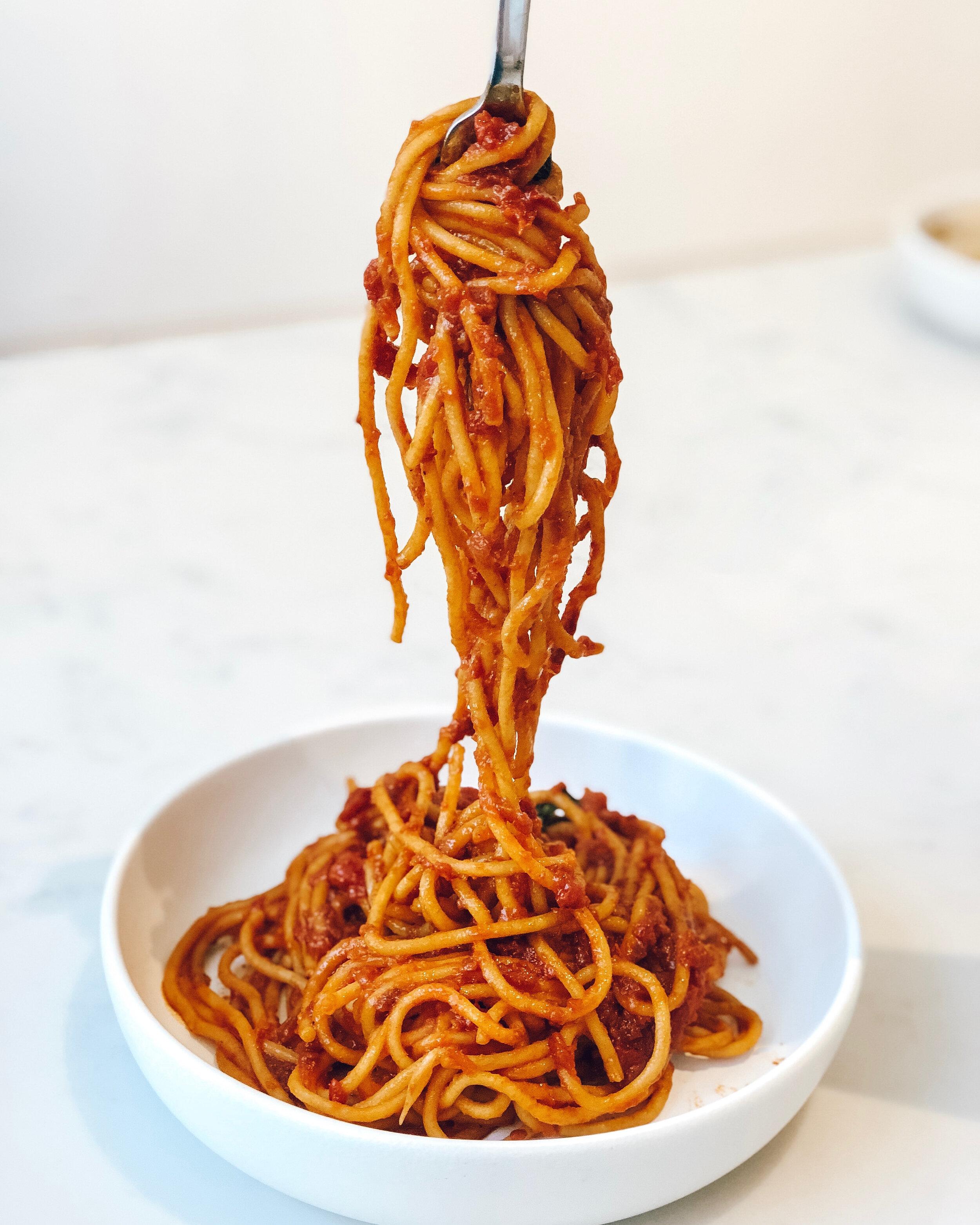 pasta with sauce.jpg
