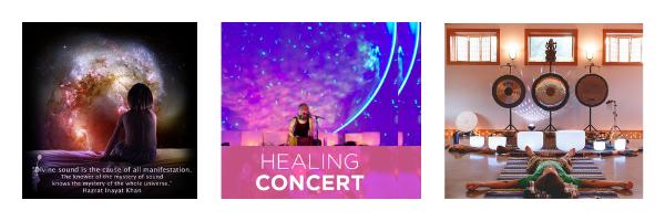Sound Healing Concert Blog.png