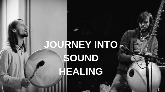 JOURNEY INTO SOUND HEALING (1).png