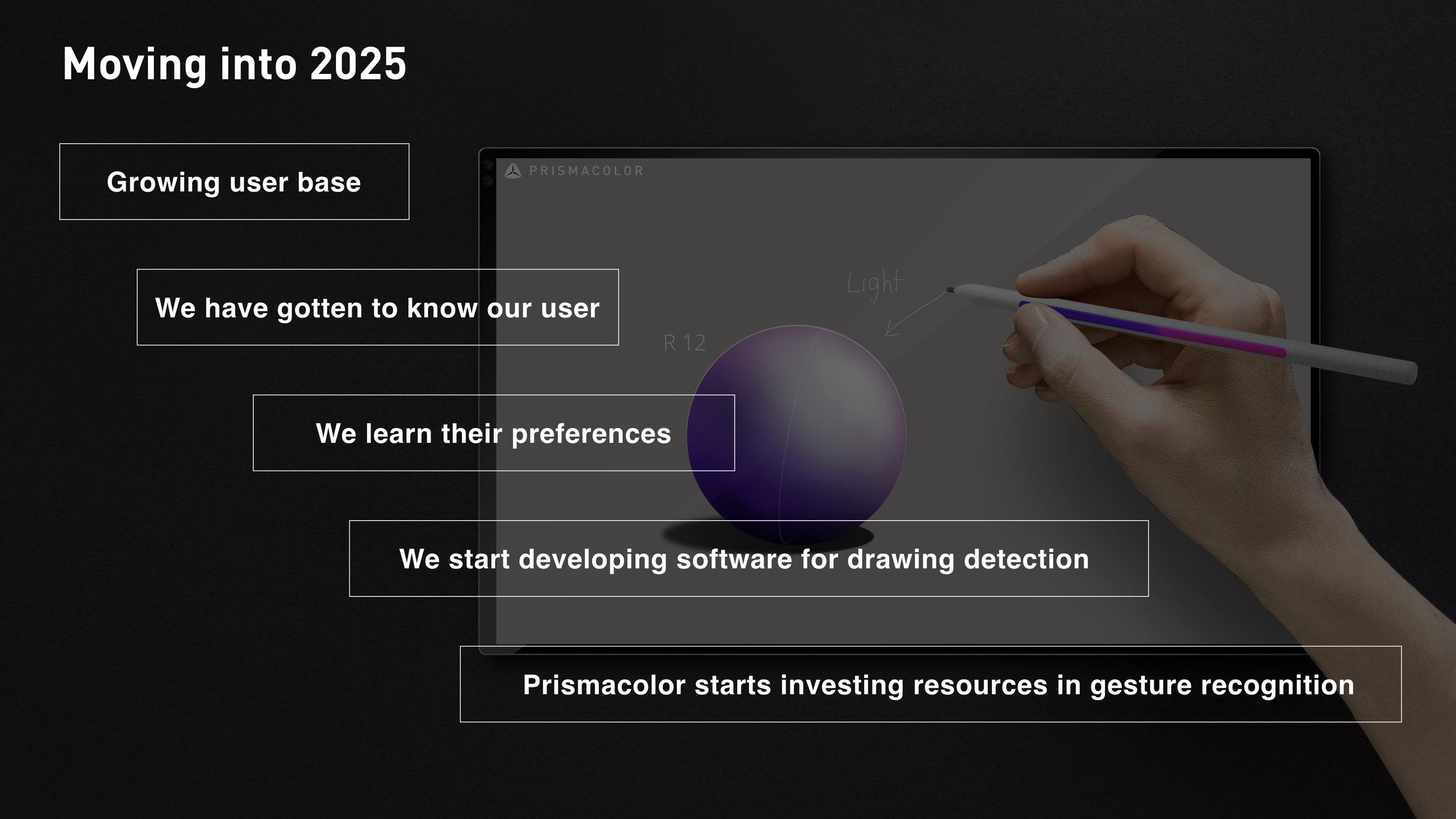 Prisma 2025.001.jpeg