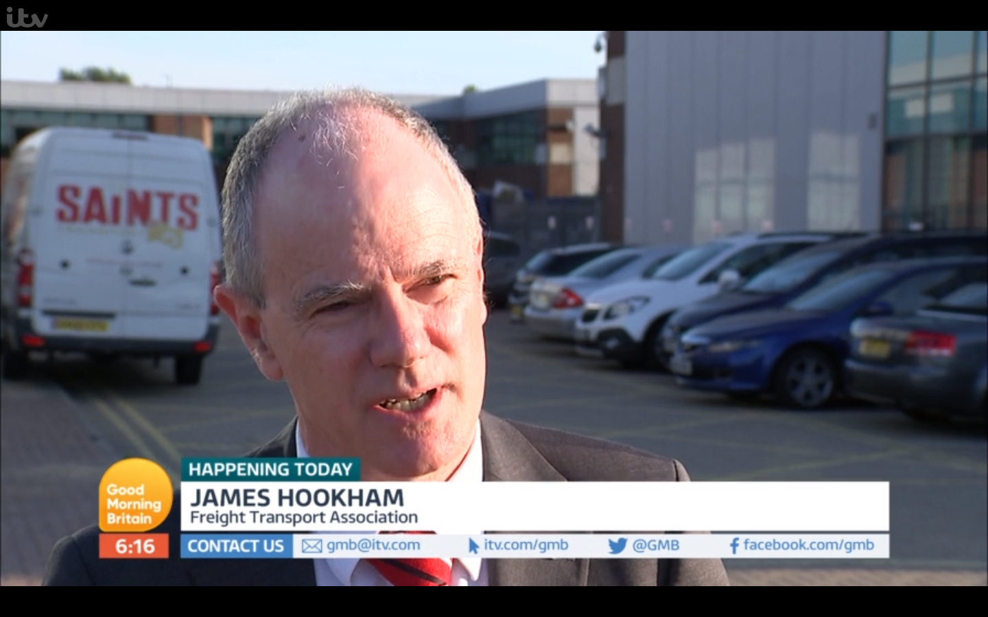 FTA James - Good Morning Britain.png