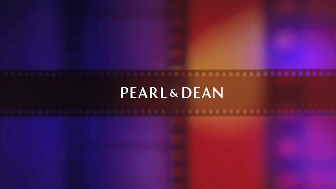 pearl and dean.jpg