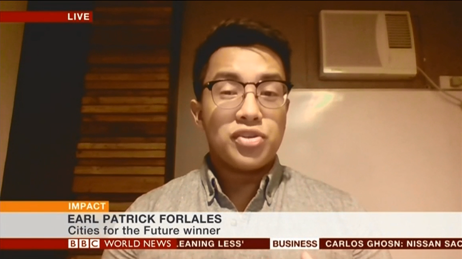 World TV screenshot.png