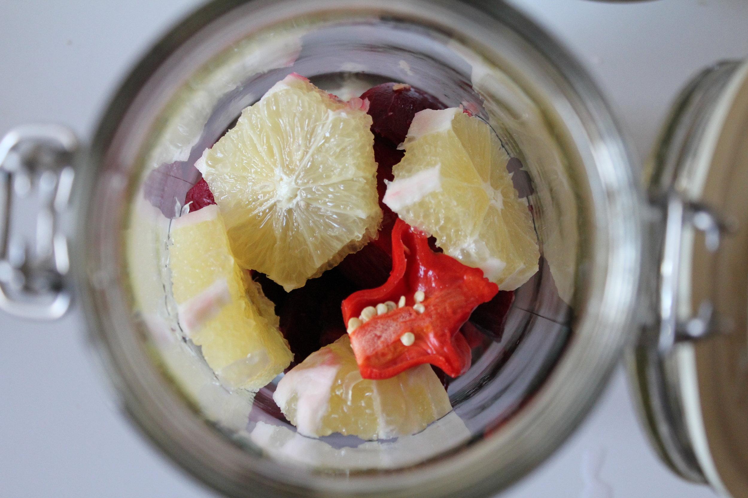 Kaj je fermentacijaI. / L. Pasteur in pijani losi