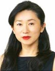 Kyoko Ohno-Matsui, Tokyo Mediacl Dental University_PDF-GRÖSSSER_.jpg