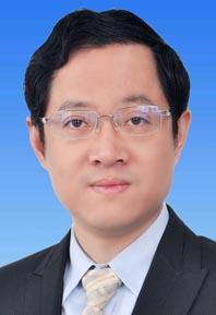 Prof. Wei LI, Xiymen Univ, China, Kontakt aus WAKAYAMA 2016.jpg