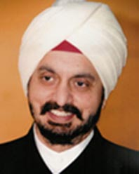 Harminder DUA (Professor of Ophthalmology and Visual Sciences, Faculty of Medicine & Health Sciences, Univ. of Nottingham)_7-72_.jpg