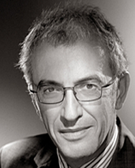 Alain BRON (Prof. for Ophthalmology, CHU Dijon, France)_PSD-OPT_7-72_.png