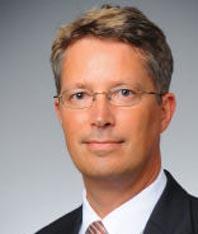 Univ.-Prof. Dr. Claus Cursiefen, Augenklinik Köln_PSD-OPT_7-72_.jpg