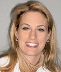 Univ.-Prof. Dr. med. Nicole ETER_Director Dept. of Ophthalmology, University of Münster, GERMANY_PSD-OPT_7-72_.jpg