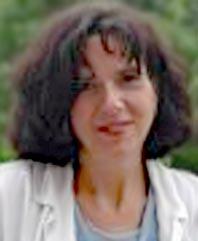 Piera VERSURA, Prof. Ophthalmol, Bologna_7-72_PSD-OPT_Heller.jpg