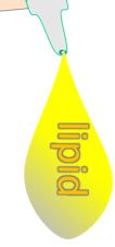 LINK-BILDCHEN (Therapie)_Tränenersatz LIPID 2.png