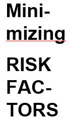LINK-BILDCHEN (Therapie)_Minimizing RISK FACTORS 2 Bild.JPG
