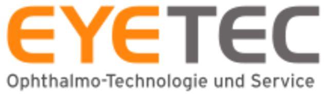 Logo_EyeTec_Gerätevertrieb in Lübeck 3.PNG