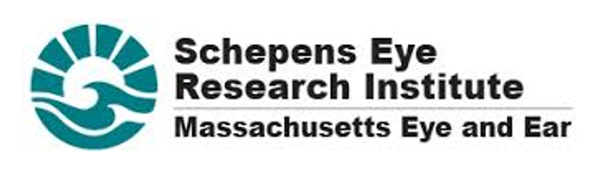 Logo_Schepens Eye Research Institute, Mass. Eye & Ear, Harvard.jpg