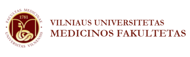 Logo_University Eye Clilnic Vilnius, Lithuania_.PNG