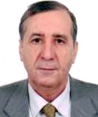 Prof. Amar AILEM, President SOA, Algeria_7-72_.jpg