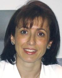 Margarita Calonge_GOOGLE SCHOLAR_7-72_.jpg