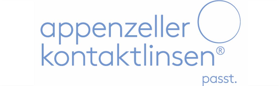 Logo Appenzeller Kontaktlinsen 2_(appenzeller-kontaktlinsen.ch)_.PNG