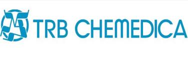 LOGO_TRB Chemedica 2.JPG.png