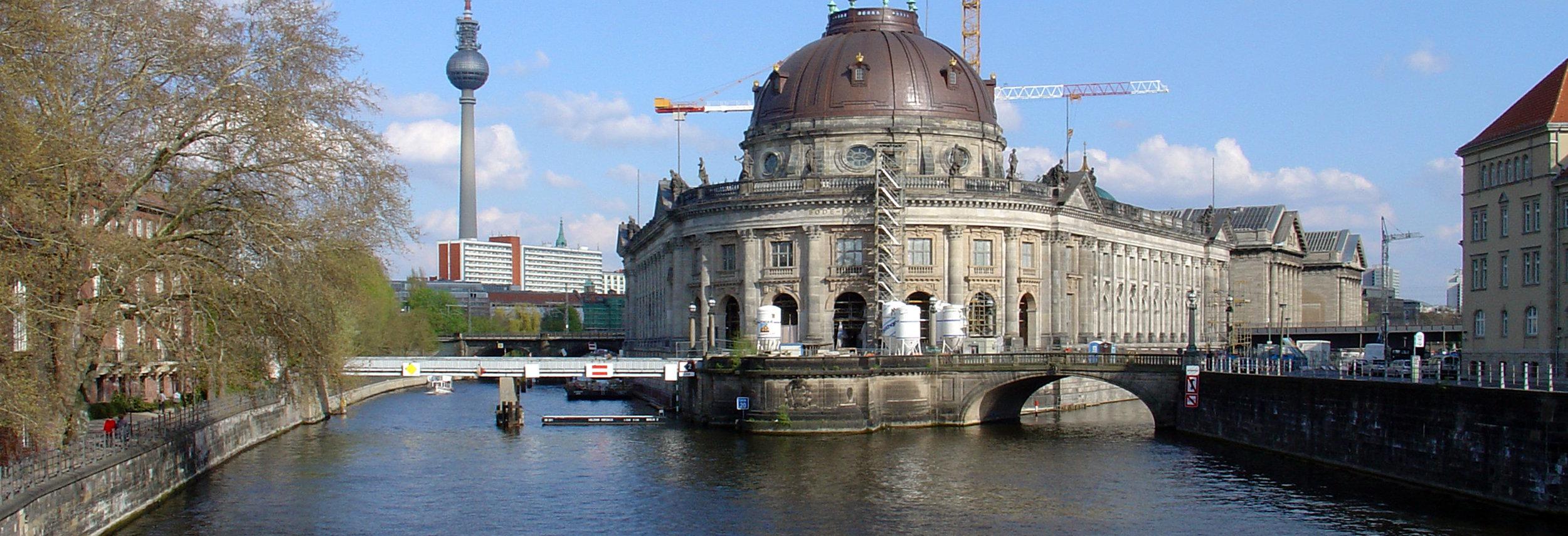 Bodemuseum, Museumsinsel_DSC01259_OPT, 900p.jpg