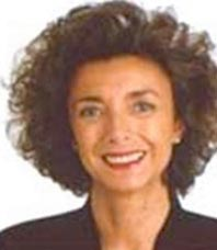Dr. Florence MALLEZ, Ophthalmologist, BORDEAUX, France (microdata_silmo_fre)_PSD-OPT_7-72_.jpg