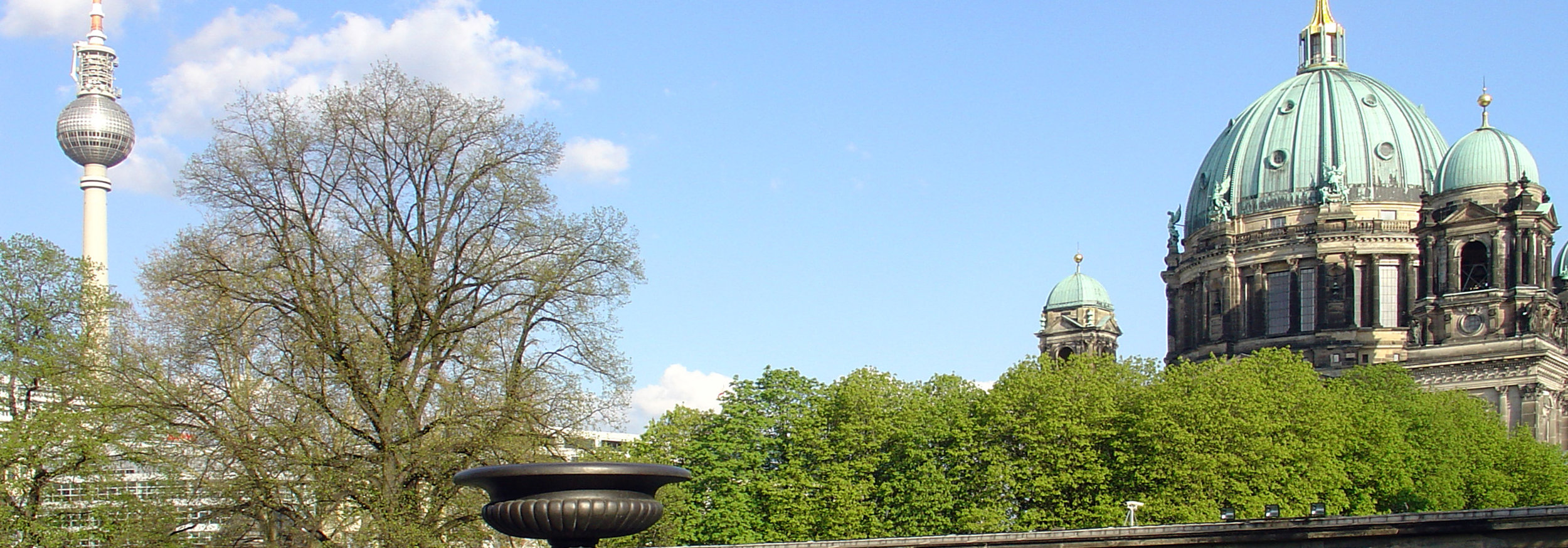 Berliner Dom u. Alexanderplatz_DSC01286 OPT_900p.jpg