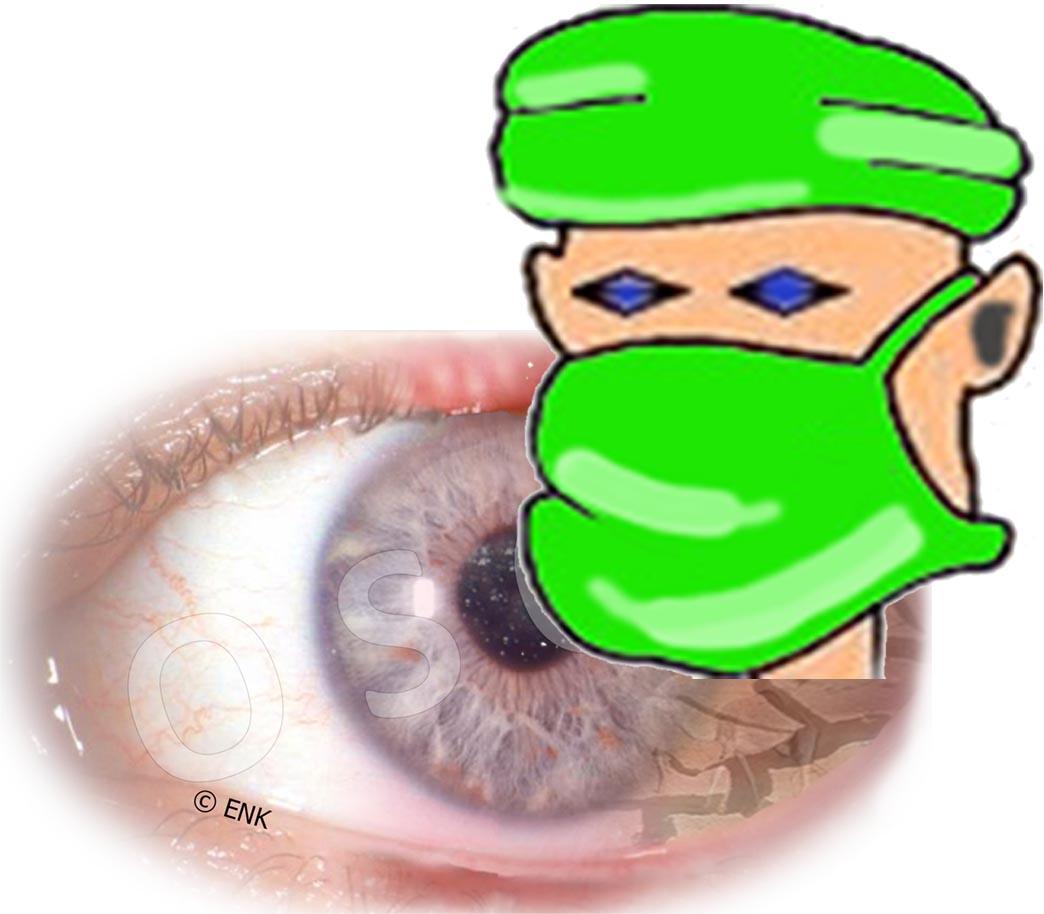ZIELGRUPPEN-Symbol-Bilder VERSCHIEDENE 4 ARZT mit Auge.jpg