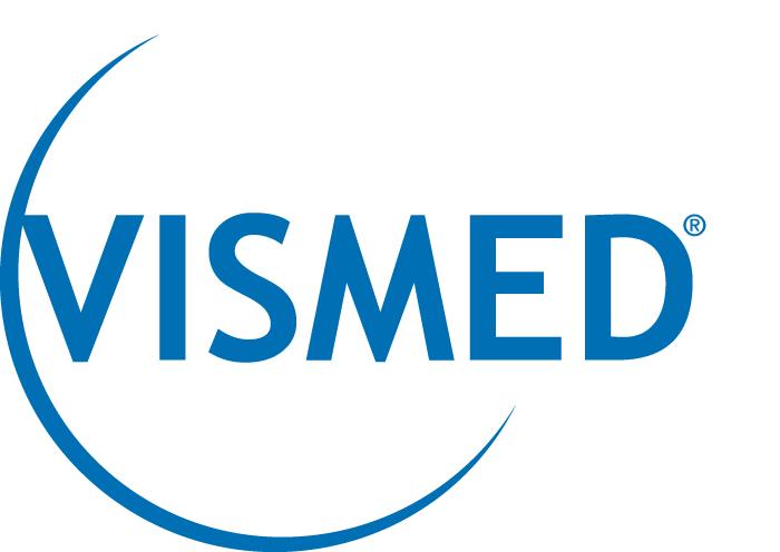 TRB CHEMEDICA_2012-logo-VISMED-rvb.jpg