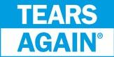 OPTIMA_Tears Again LOGO.jpg
