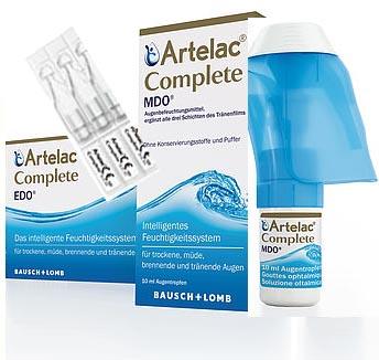 Artelac-COMPLETE_Gruppe_300dpi_f90ed618a5__.jpg