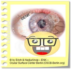 OSCB-Berlin.org_(c)ENK_Trockenes-Auge,-Dry-Eye-Disease,-Contact-Lens,-Kontaktlinse____Zielgruppe+Scientists_10+LINK+BILDCHEN_.jpg