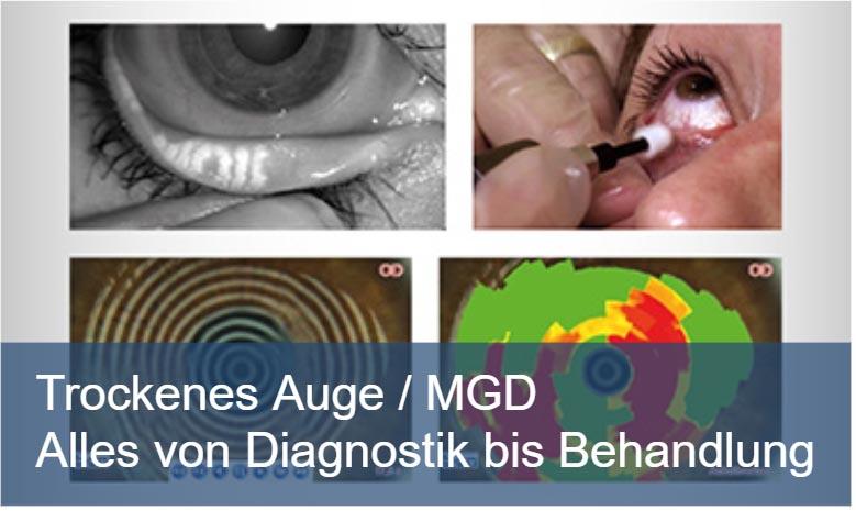 Bon - Symbolbild - Alles für Diagnostik und Behandlung.jpg