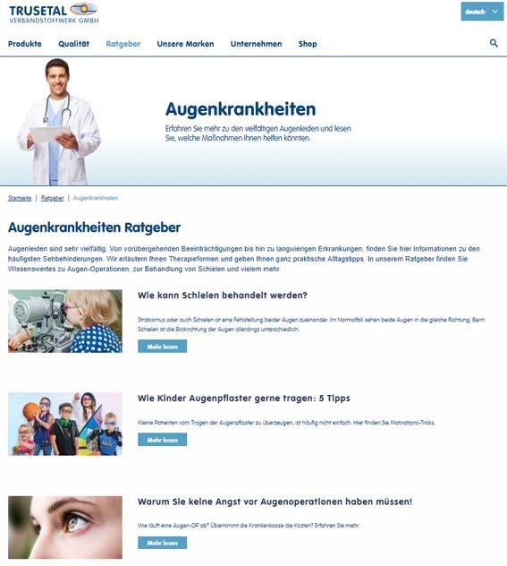 Firma TRUSETAL EYEFIRST_Homepage Überblick_20_.jpg