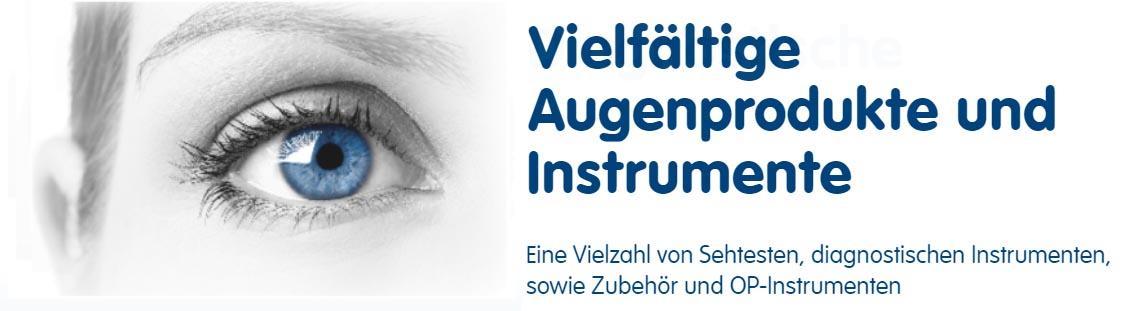 TRUSETAL Verbandstoffwerk - VIELFÄLTIGE Augenprodukte + Instrumente.jpg