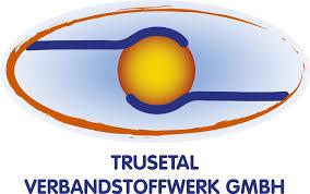 TRUSETAL Verbandstoffwerk - AUGENPRODUKTE EYEFIRST_Download.jpg
