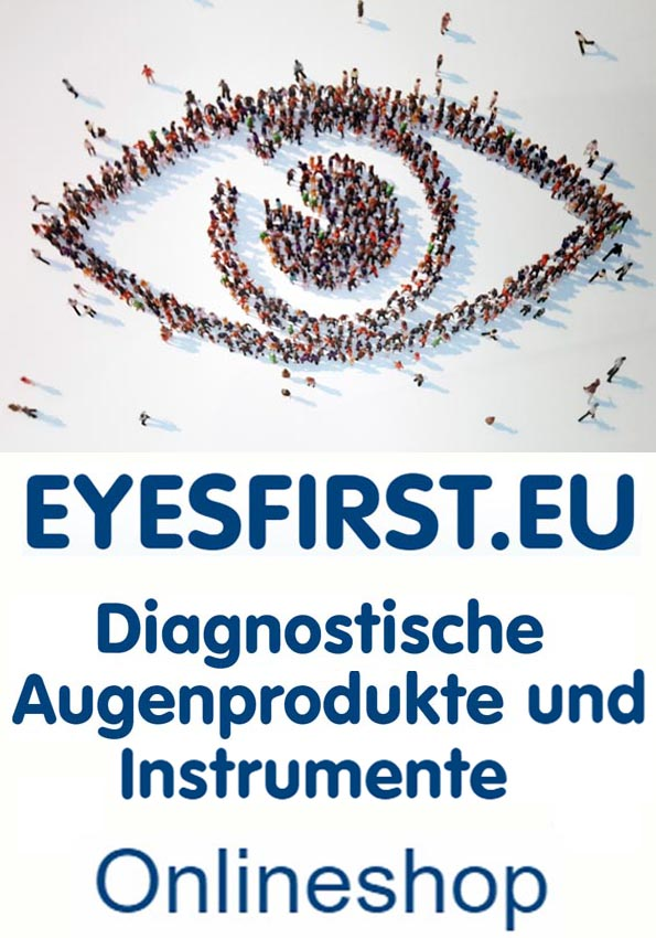Firma TRUSETAL EYEFIRST_BILD + Diagnostische Produkte + Instrumente - ONLINESHOP_20_.jpg