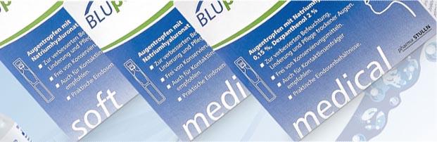 PharmaStulln BluPan SERIE_Packungen, Download.jpg