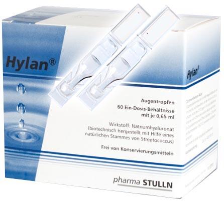 HYLAN (EDO) Packung_PharmaStulln 2.jpg