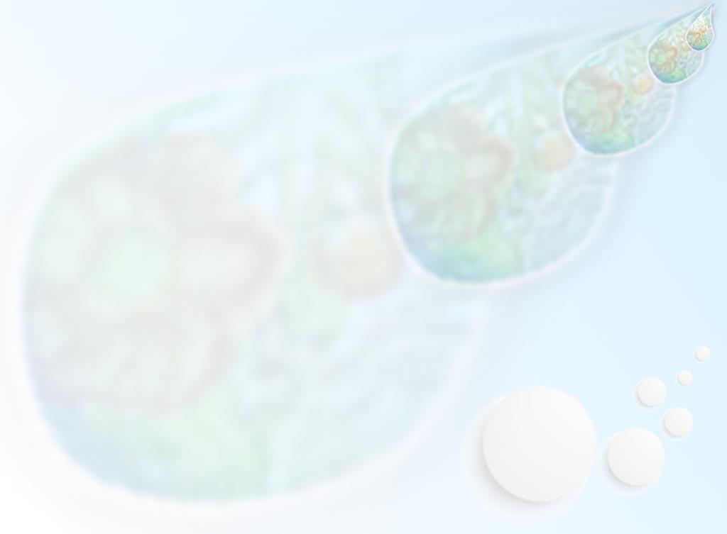 Homöopathische Arzneimittel werden typischerweise in verschiedenen Verdünnungen zubereitet und als Tropfen oder in kleinen Kügelchen an Zucker gebunden (Globuli) hergestellt.