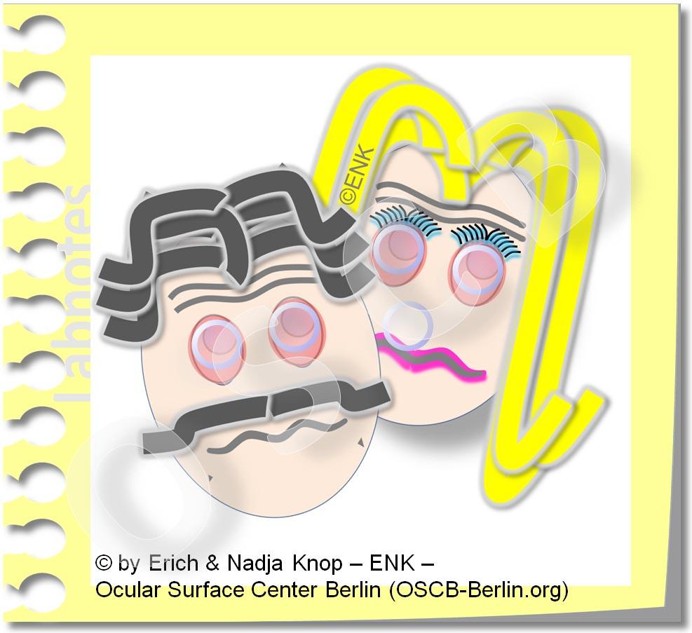 OSCB-Berlin.org_(c) ENK- Erich and Nadja Knop_Contact Lenses Rote Kaninchenaugen bei Kontaktlinsen_20, 80%_.jpg
