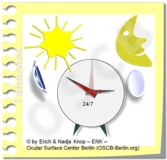 OSCB-Berlin.org_(c) ENK- Erich and Nadja Knop_Contact Lenses EXTENDED WEAR_Kontaktlinsen Tagestragezeit, Extended Wear_20_.jpg