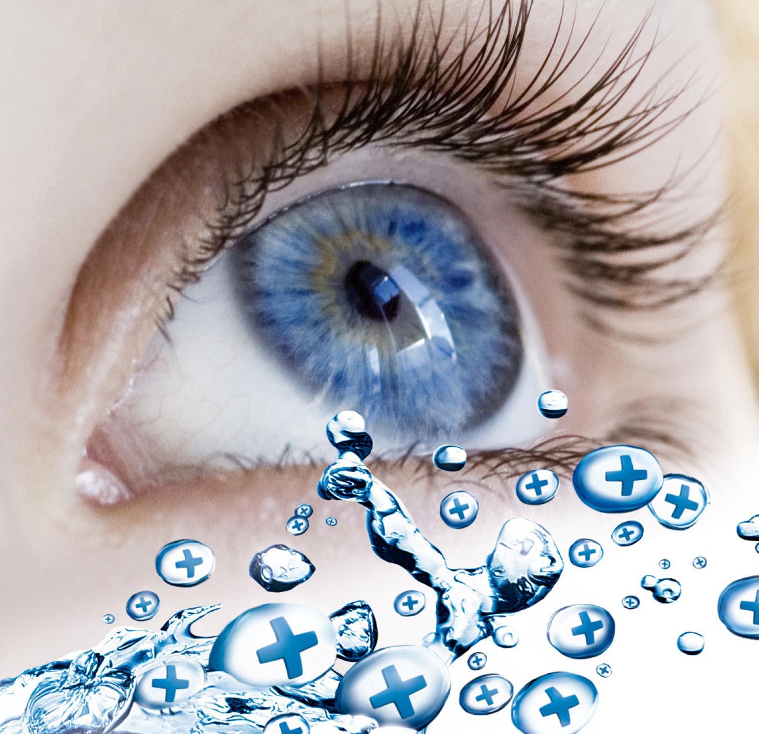 Augenoberfläche mit CATIONORM Spritzern.jpg