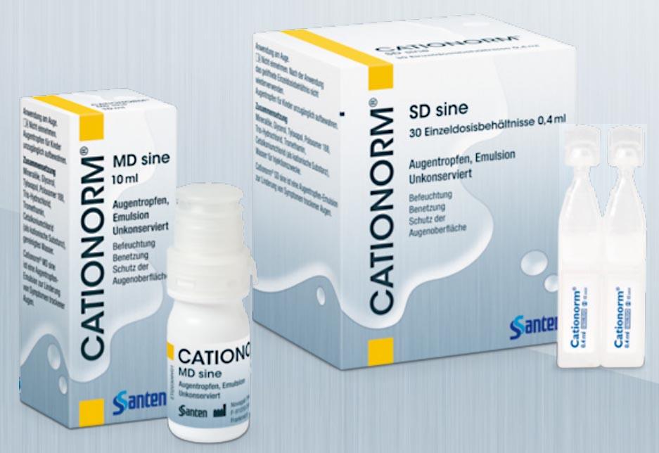Santen_CATIONORM, Flasche und EDO + PACK.jpg