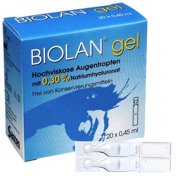Santen_BIOLAN GEL 0,3%_PACK_20_.jpg
