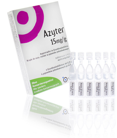 Azyter-EyeDrop-15mg_PACK + EDO_DE_.jpg