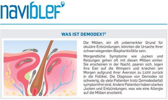 VisuFarma Naviblef_Patienten Brochüre WAS IST DEMODEX mit Zeichnung_.jpg