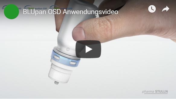 Bild zu MOVIE über BluPan OSD Flasche.jpg