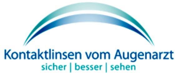 VKKA LOGO (Vereinigung Kontaktlinsen Anpassender Augenärzte, Österreich).jpg
